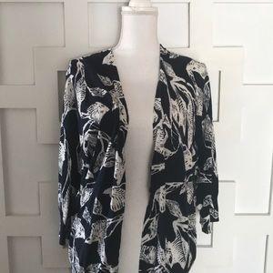 NWT Lane Bryant Women's Cardigan Size 22/24